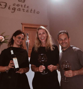 cortefigaretto-wijn