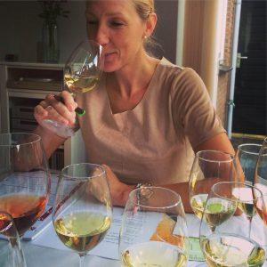 wijn-esther-vino-vin