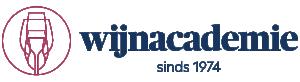 logo_wijnacademie
